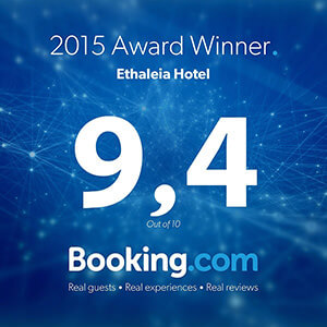 booking2015