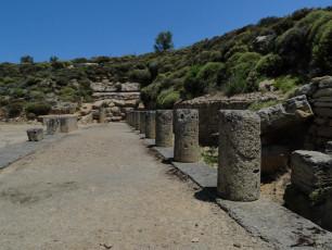 Kaveirio Sanctuary